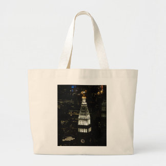 NYC TOTE BAGS