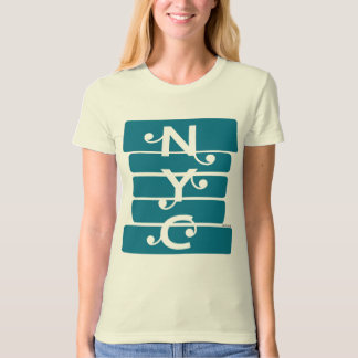 NYC Blox T-Shirt