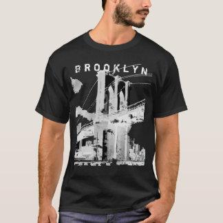 NYC : Brooklyn Bridge Shirt