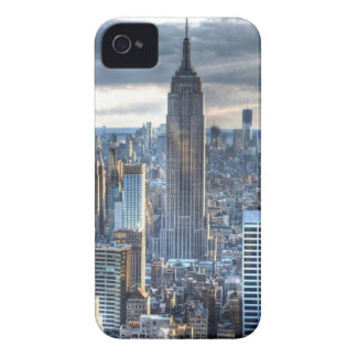 NYC Case-Mate iPhone 4 CASES