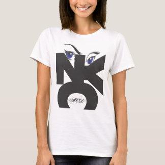 NYC HAVIC URBAN EYES T-Shirt