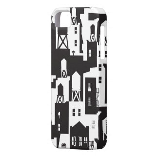 NYC iPhone case designed by Tom Slaughter