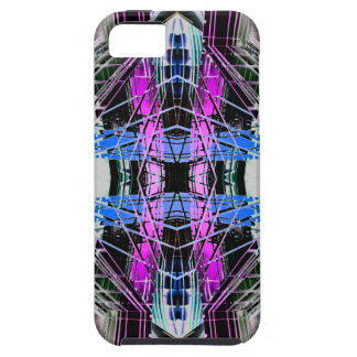 NYC Landmarks iPhone Case Design 58 - CricketDiane