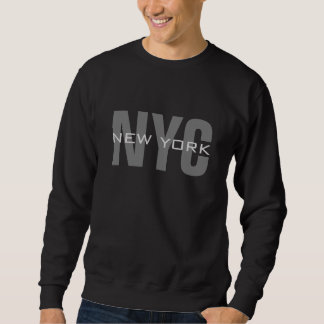 NYC New York shirts & jackets