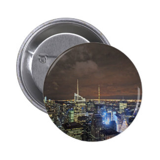 nyc nights buttons