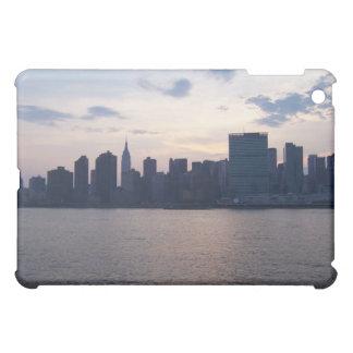 NYC Skyline - IPad Case