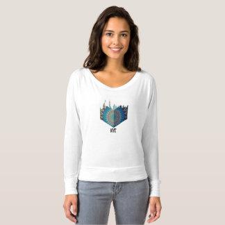 NYC - T Shirt