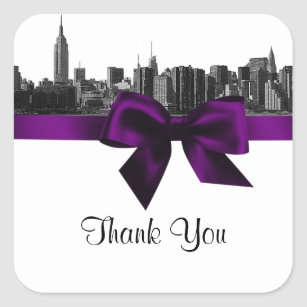 New York Themed Crafts Party Supplies Zazzle Co Uk