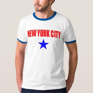 nycSTAR by Urban59 ArtWorks Studio NYC T-Shirt