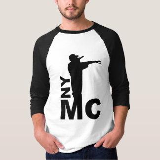 NYMC T-Shirt