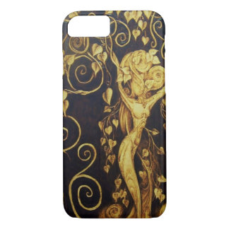 Nymph Phone Case - iPhone 7