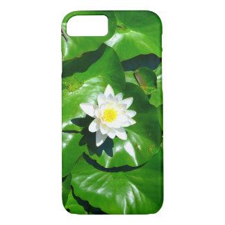 Nymphaeaceae iPhone 8/7 Case