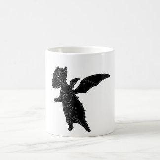 Nyte Coffee Mug