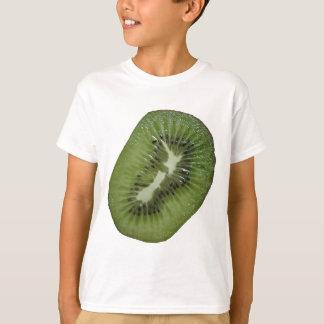 NZ Kiwi Kids' T-shirt