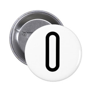 O PIN