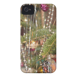 O Christmas Tree! iPhone 4 Case-Mate Cases