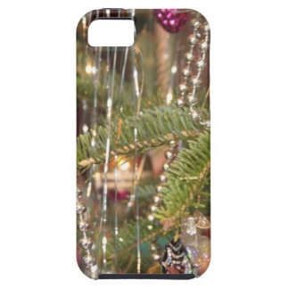 O Christmas Tree! iPhone 5 Cases