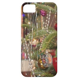 O Christmas Tree! iPhone 5 Covers