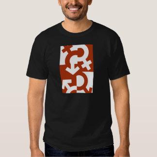 O essencial é saber amar - imagem t-shirts