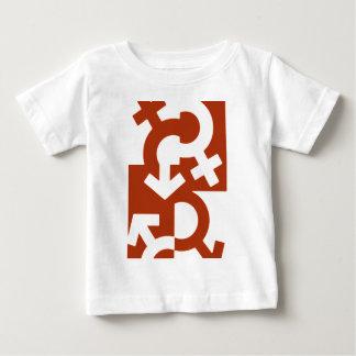O essencial é saber amar - imagem tee shirt