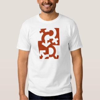O essencial é saber amar - imagem tshirt