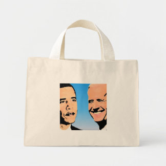 O & JOE Bag