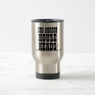O.S.H.H. Travel Mug