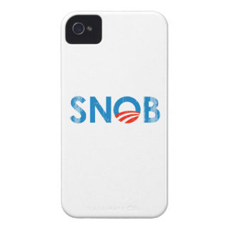 O Snob Faded png Blackberry Bold Covers
