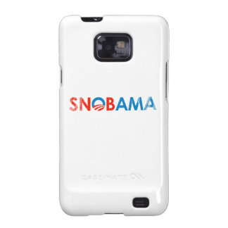 O Snobama Faded.png Galaxy SII Covers
