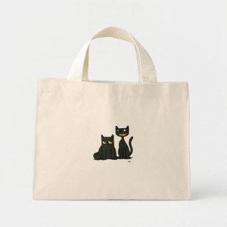 O&T BAG 3
