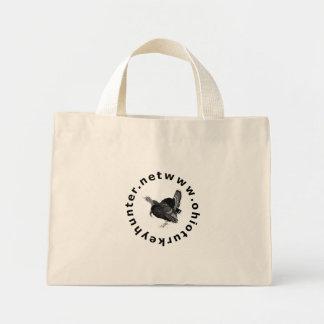 O.T.H. Shop Bag
