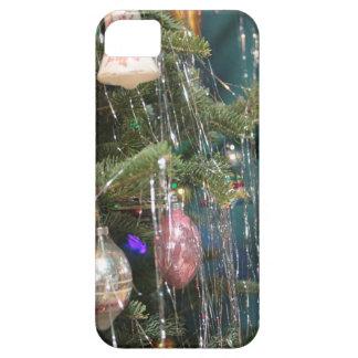 O Tannenbaum! iPhone 5 Cases