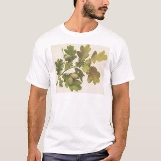 Oak 1907 T-Shirt