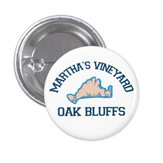 Oak Bluffs - Massachusetts.
