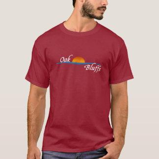 Oak Bluffs T-Shirt