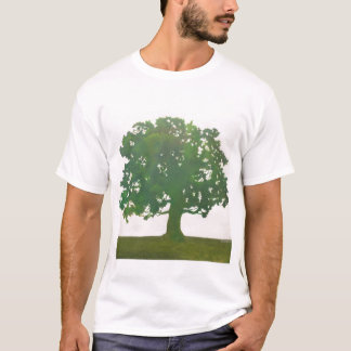 Oak In Spring T-Shirt