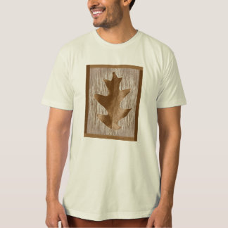 Oak Leaf Apparel T-Shirt