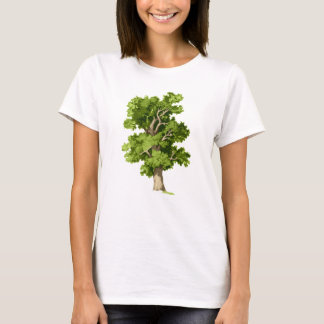 Oak - Parent T-Shirt