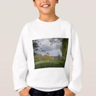 Oak Tree in the New Forest Sweatshirt