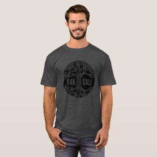 Oakland Oak T-shirt