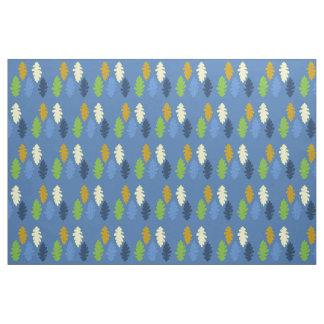 Oaks Fabric