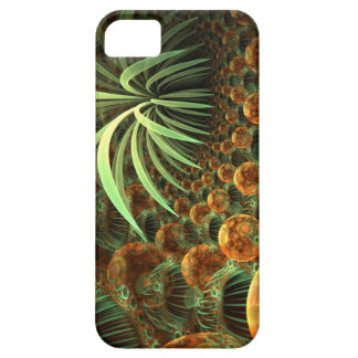 Oasis Case-Mate Case Case For The iPhone 5