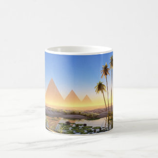 oasis magic mug
