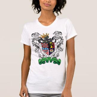 OAT Coat of ARMS T-Shirt