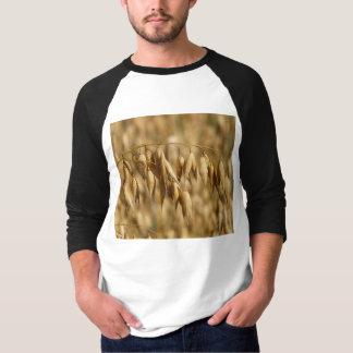 Oat Field Shirts