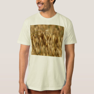 Oat Field Tee Shirt