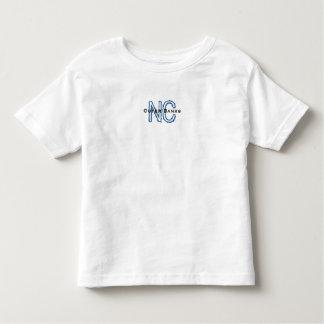OB Horses Toddler T-Shirt