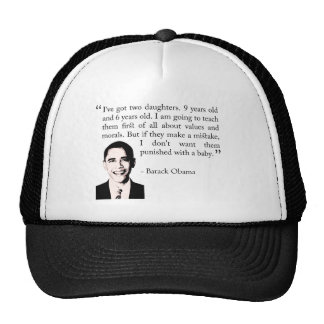 obama8 cap