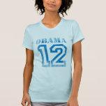 OBAMA 12 JERSEY BLUE Vintage.png
