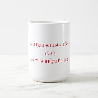 Obama 2012 Mug Coffee Mug